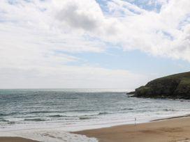 Sandbanks - Cornwall - 1074901 - thumbnail photo 42