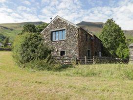 Town Gate Barn - Lake District - 1074916 - thumbnail photo 1