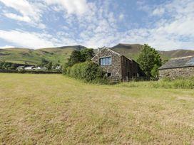 Town Gate Barn - Lake District - 1074916 - thumbnail photo 5