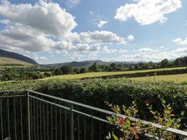 Town Gate Barn - Lake District - 1074916 - thumbnail photo 28