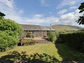 Town Gate Barn - Lake District - 1074916 - thumbnail photo 29