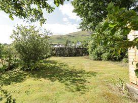 Town Gate Barn - Lake District - 1074916 - thumbnail photo 31