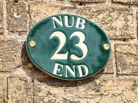 Nub End - Norfolk - 1074928 - thumbnail photo 3