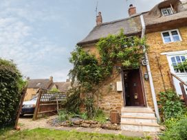 Butlers Cottage - Cotswolds - 1074939 - thumbnail photo 2