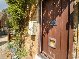 Butlers Cottage - Cotswolds - 1074939 - thumbnail photo 3