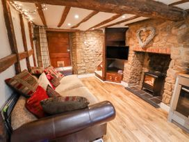 Butlers Cottage - Cotswolds - 1074939 - thumbnail photo 4