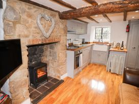 Butlers Cottage - Cotswolds - 1074939 - thumbnail photo 6