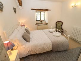Butlers Cottage - Cotswolds - 1074939 - thumbnail photo 9