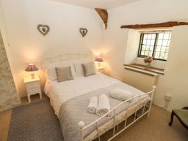 Butlers Cottage - Cotswolds - 1074939 - thumbnail photo 10