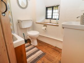 Butlers Cottage - Cotswolds - 1074939 - thumbnail photo 12