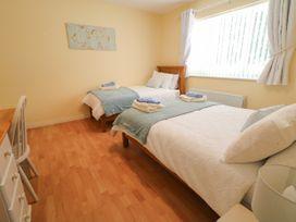 Slieve Gallion Cottage -  - 1074947 - thumbnail photo 8
