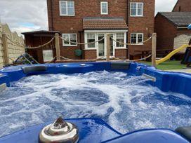 Shell Manor - Northumberland - 1074963 - thumbnail photo 42