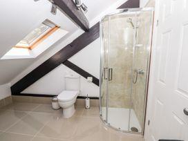 The Penthouse Retort House - Yorkshire Dales - 1074966 - thumbnail photo 25