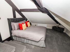 The Penthouse Retort House - Yorkshire Dales - 1074966 - thumbnail photo 19