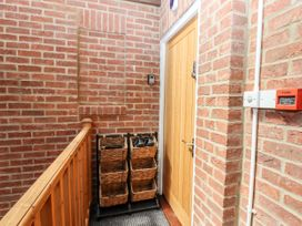 The Penthouse Retort House - Yorkshire Dales - 1074966 - thumbnail photo 4