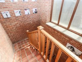 The Penthouse Retort House - Yorkshire Dales - 1074966 - thumbnail photo 31