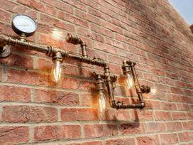 The Penthouse Retort House - Yorkshire Dales - 1074966 - thumbnail photo 32