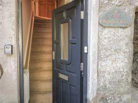 1 Imperial House - Lake District - 1074998 - thumbnail photo 2