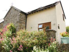Linley Lane Cottage - Shropshire - 1075003 - thumbnail photo 2