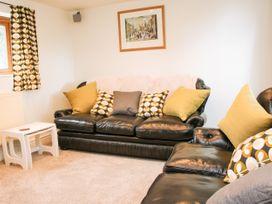 Linley Lane Cottage - Shropshire - 1075003 - thumbnail photo 3