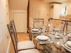 Linley Lane Cottage - Shropshire - 1075003 - thumbnail photo 6