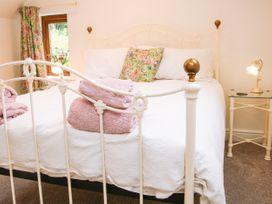 Linley Lane Cottage - Shropshire - 1075003 - thumbnail photo 12