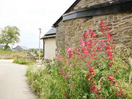 Linley Lane Cottage - Shropshire - 1075003 - thumbnail photo 23
