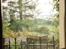 Linley Lane Cottage - Shropshire - 1075003 - thumbnail photo 24
