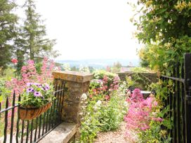 Linley Lane Cottage - Shropshire - 1075003 - thumbnail photo 25