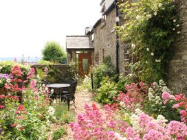 Linley Lane Cottage - Shropshire - 1075003 - thumbnail photo 26