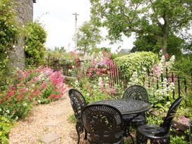 Linley Lane Cottage - Shropshire - 1075003 - thumbnail photo 27