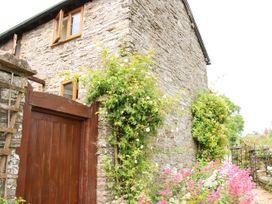 Linley Lane Cottage - Shropshire - 1075003 - thumbnail photo 28
