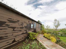 Holly Lodge - Whitby & North Yorkshire - 1075017 - thumbnail photo 2