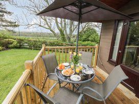 Holly Lodge - Whitby & North Yorkshire - 1075017 - thumbnail photo 3