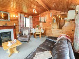 Holly Lodge - Whitby & North Yorkshire - 1075017 - thumbnail photo 5