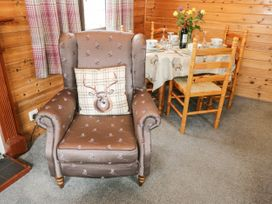 Holly Lodge - Whitby & North Yorkshire - 1075017 - thumbnail photo 6