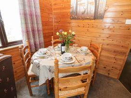 Holly Lodge - Whitby & North Yorkshire - 1075017 - thumbnail photo 7