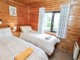 Holly Lodge - Whitby & North Yorkshire - 1075017 - thumbnail photo 10