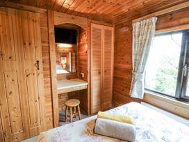 Holly Lodge - Whitby & North Yorkshire - 1075017 - thumbnail photo 13