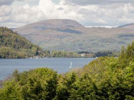 Lady Landless Lodge - Lake District - 1075032 - thumbnail photo 24