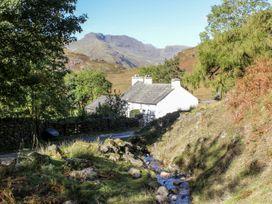 Lady Landless Lodge - Lake District - 1075032 - thumbnail photo 25