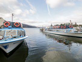 Lady Landless Lodge - Lake District - 1075032 - thumbnail photo 26
