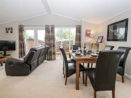 Lady Landless Lodge - Lake District - 1075032 - thumbnail photo 4
