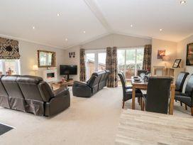 Lady Landless Lodge - Lake District - 1075032 - thumbnail photo 13