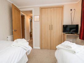 Lady Landless Lodge - Lake District - 1075032 - thumbnail photo 15