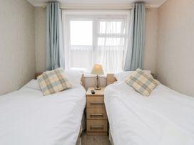 Lady Landless Lodge - Lake District - 1075032 - thumbnail photo 18