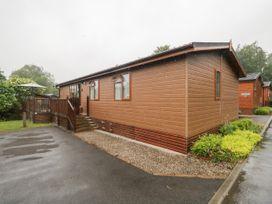 Lady Landless Lodge - Lake District - 1075032 - thumbnail photo 1