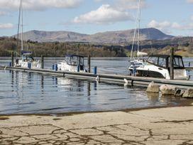 Lady Landless Lodge - Lake District - 1075032 - thumbnail photo 23