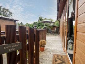 Lady Landless Lodge - Lake District - 1075032 - thumbnail photo 2