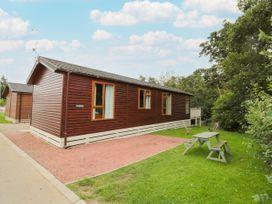 Number 43 Burnside Lodge - Northumberland - 1075036 - thumbnail photo 4
